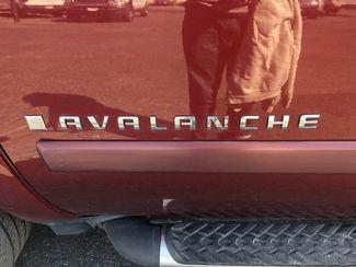 2008 Chevrolet Avalanche LT w3LT  city Montana  Montana Motor Mall  in , Montana