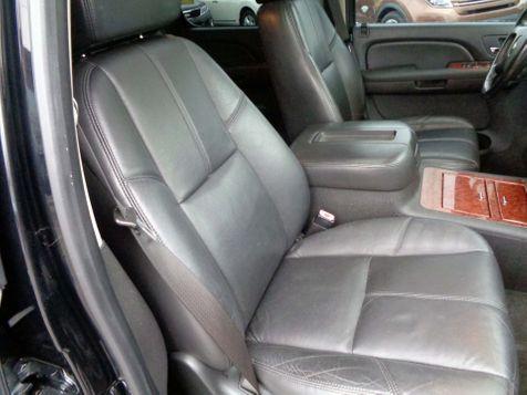 2008 Chevrolet Avalanche LTZ | Nashville, Tennessee | Auto Mart Used Cars Inc. in Nashville, Tennessee