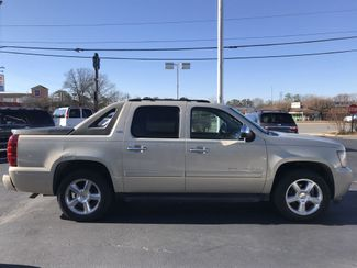 2008 Chevrolet Avalanche LTZ in Richmond, VA, VA 23227