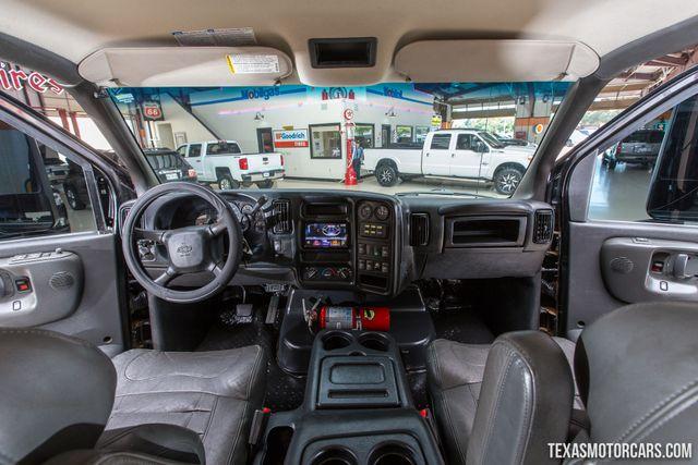 2008 Chevrolet CC4500 Flatbed in Addison Texas, 75001