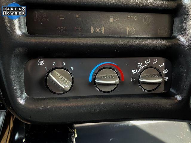 2008 Chevrolet CC4500 Flatbed Madison, NC 22
