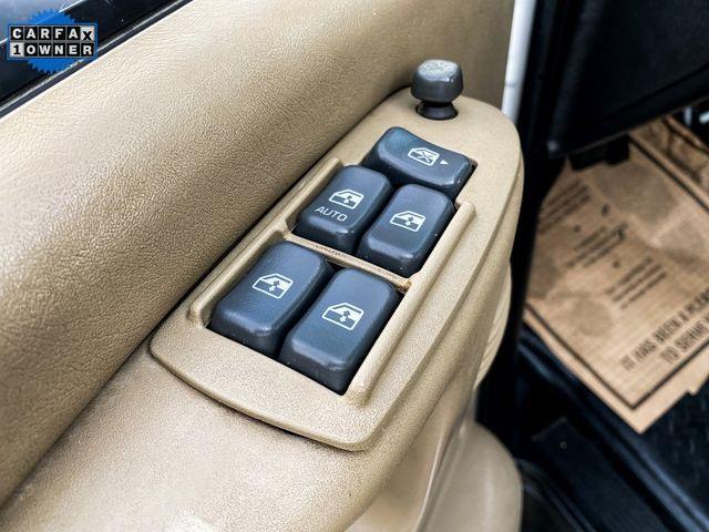 2008 Chevrolet CC4500 Flatbed Madison, NC 32
