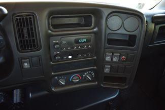 2008 Chevrolet CC4500 Walker, Louisiana 13