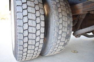 2008 Chevrolet CC4500 Walker, Louisiana 30