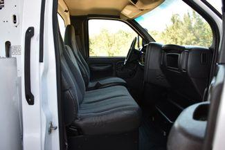 2008 Chevrolet CC4500 Walker, Louisiana 24