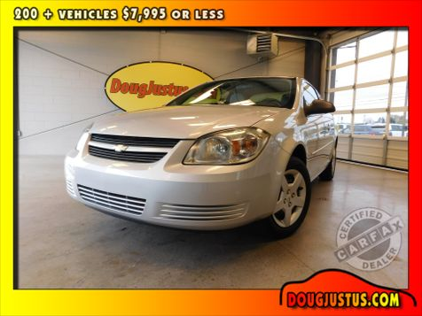 2008 Chevrolet Cobalt LS in Airport Motor Mile ( Metro Knoxville ), TN