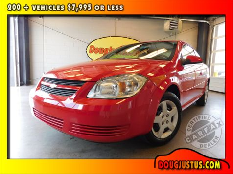 2008 Chevrolet Cobalt LT in Airport Motor Mile ( Metro Knoxville ), TN
