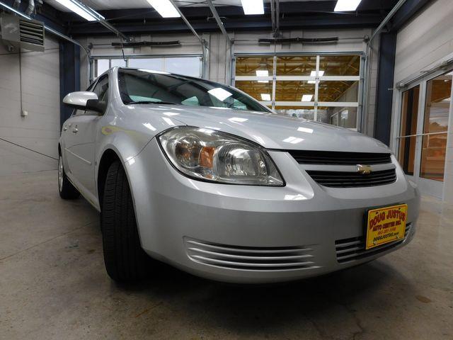 2008 Chevrolet Cobalt LT in Airport Motor Mile ( Metro Knoxville ), TN 37777