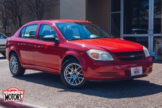 2008 Chevrolet Cobalt LS LOW MILES in Arlington, Texas 76013