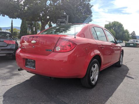2008 Chevrolet COBALT LT  in Campbell, CA