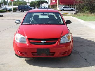 2008 Chevrolet Cobalt LS Cleburne, Texas