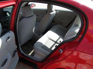 2008 Chevrolet Cobalt LS Cleburne, Texas 2