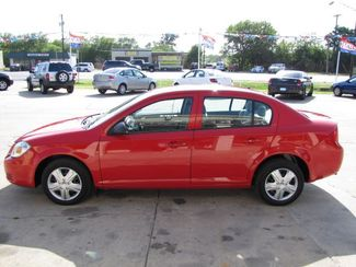 2008 Chevrolet Cobalt LS Cleburne, Texas 3