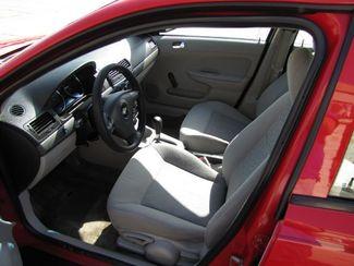 2008 Chevrolet Cobalt LS Cleburne, Texas 6