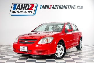 2008 Chevrolet Cobalt LT in Dallas TX