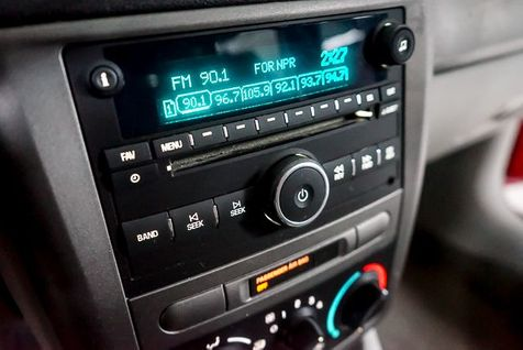 2008 Chevrolet Cobalt LT in Dallas, TX