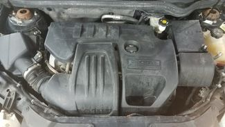 2008 Chevrolet Cobalt LS  Dickinson ND  AutoRama Auto Sales  in Dickinson, ND