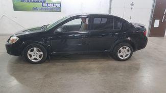 2008 Chevrolet Cobalt LS  city ND  AutoRama Auto Sales  in Dickinson, ND