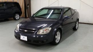 2008 Chevrolet Cobalt LT in East Haven CT, 06512