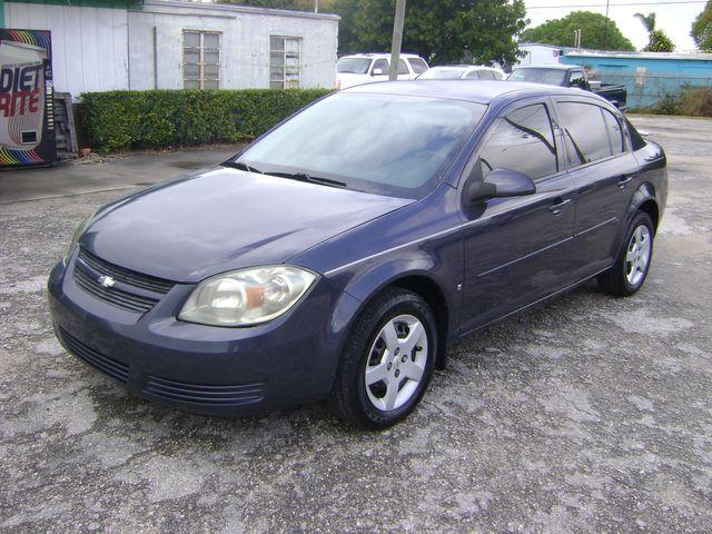 2008 Chevrolet Cobalt LT in Fort Pierce, FL 34982