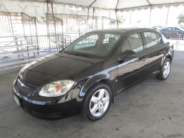 2008 Chevrolet Cobalt LT Gardena, California