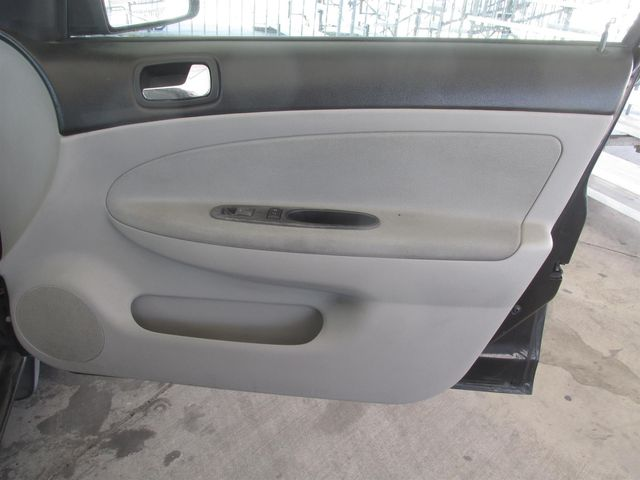2008 Chevrolet Cobalt LT Gardena, California 13