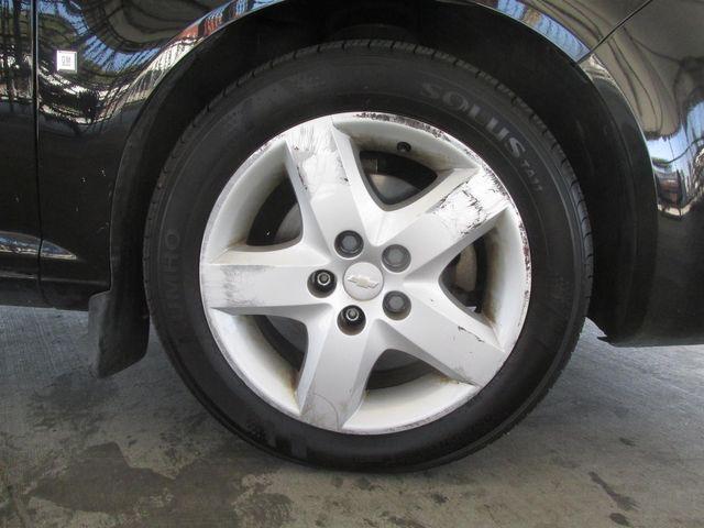 2008 Chevrolet Cobalt LT Gardena, California 14