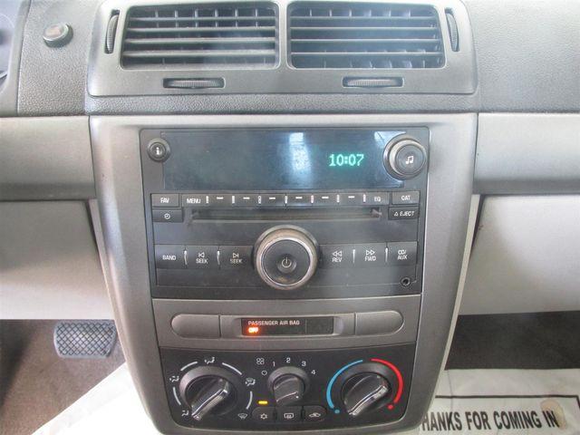 2008 Chevrolet Cobalt LT Gardena, California 6