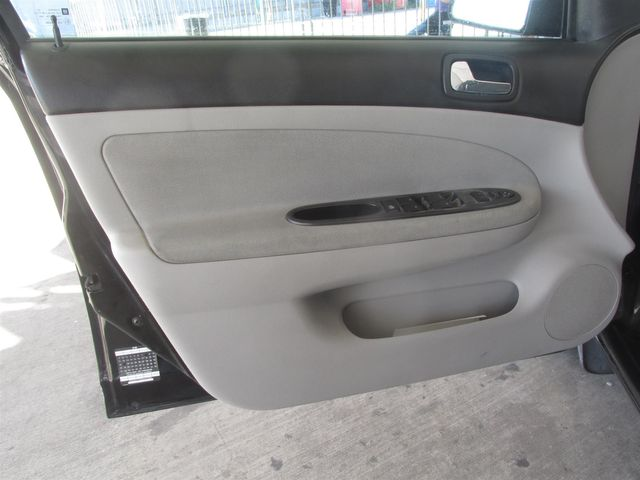 2008 Chevrolet Cobalt LT Gardena, California 9