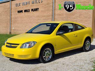 2008 Chevrolet Cobalt LS in Hope Mills, NC 28348