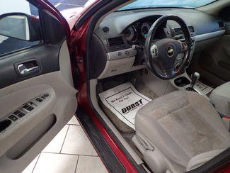 2008 Chevrolet Cobalt LT Lincoln, Nebraska 5