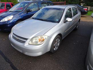 2008 Chevrolet Cobalt LT in Lock Haven PA, 17745