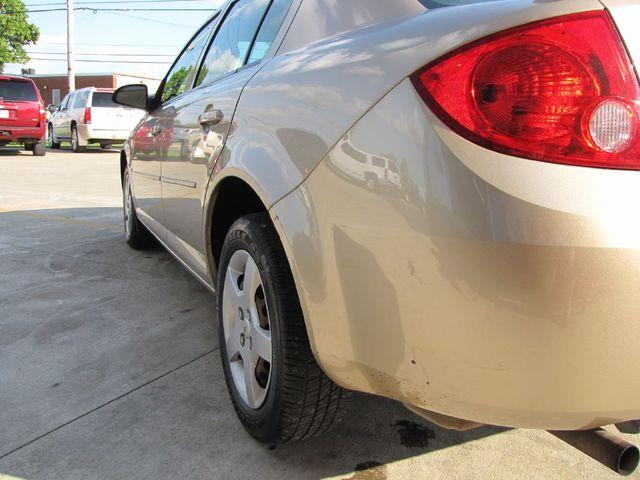 2008 Chevrolet Cobalt LT in Medina OHIO, 44256