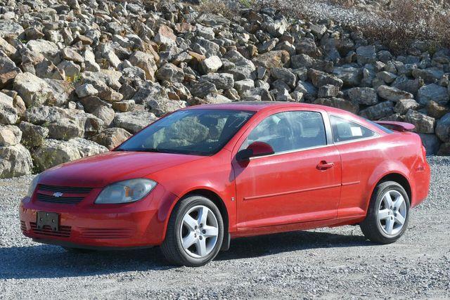 2008 Chevrolet Cobalt LT Naugatuck, Connecticut