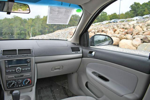 2008 Chevrolet Cobalt LT Naugatuck, Connecticut 17