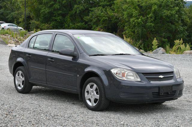 2008 Chevrolet Cobalt LT Naugatuck, Connecticut 6