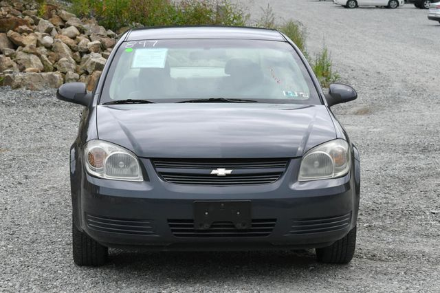 2008 Chevrolet Cobalt LT Naugatuck, Connecticut 7
