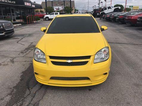 2008 Chevrolet Cobalt SS TURBO | Oklahoma City, OK | Norris Auto Sales (NW 39th) in Oklahoma City, OK
