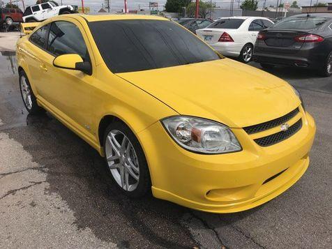 2008 Chevrolet Cobalt SS TURBO   Oklahoma City, OK   Norris Auto Sales (NW 39th) in Oklahoma City, OK