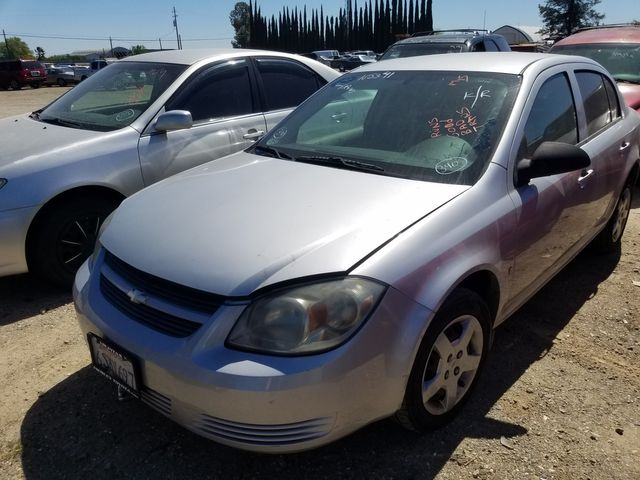 2008 Chevrolet Cobalt LS in Orland, CA 95963