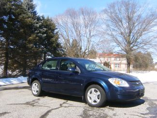2008 Chevrolet Cobalt LT in West Chester, PA 19382