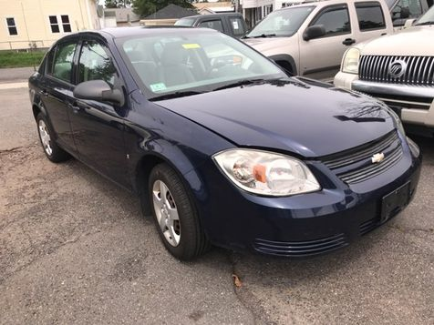 2008 Chevrolet Cobalt LS in West Springfield, MA