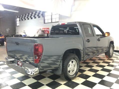 2008 Chevrolet Colorado *Approved Monthly Payments* | The Auto Cave in Addison, TX