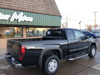 2008 Chevrolet Colorado LS ONLY 71000 Miles  city ND  Heiser Motors  in Dickinson, ND