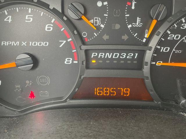 2008 Chevrolet Colorado Work Truck Hoosick Falls, New York 5