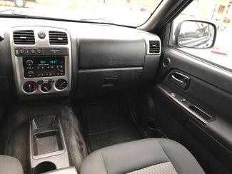 2008 Chevrolet Colorado LT  city Wisconsin  Millennium Motor Sales  in , Wisconsin