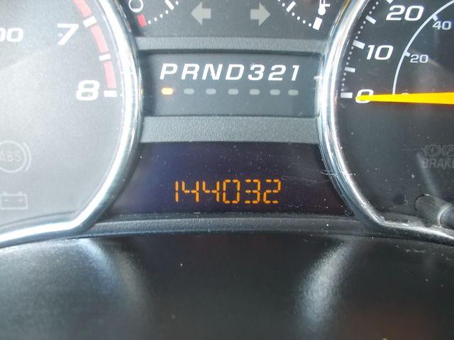 2008 Chevrolet Colorado LT w/2LT Shelbyville, TN 28