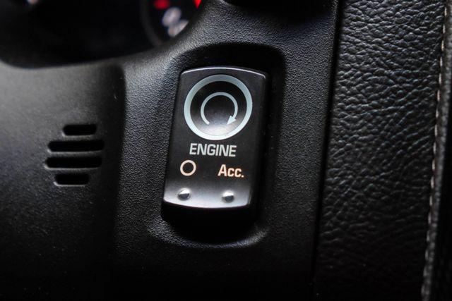 2008 Chevrolet Corvette 600 HP Heads & Cam in Addison, TX 75001
