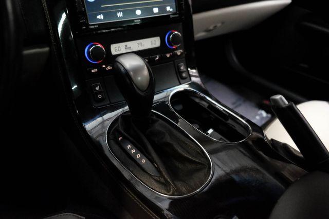2008 Chevrolet Corvette in Addison, TX 75001