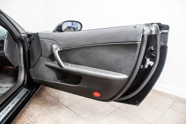 2008 Chevrolet Corvette Z06 Fully Built 454 LSx over $40k Invested in Addison, TX 75001
